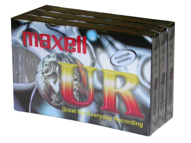 Produkter - Trinax Tonerbudet 631789794e
